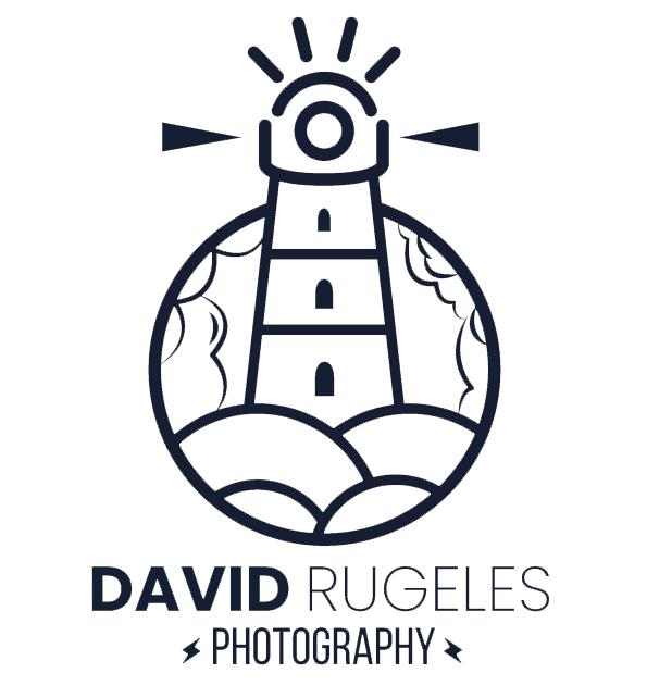 David Rugeles